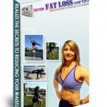Female Fat Loss Over Forty