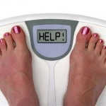 weight scale help 150x150 10 Weight Loss Mistakes