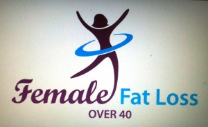 fflo40 logo 300x184 Female Fat Loss Over 40 (Is Possible!!)