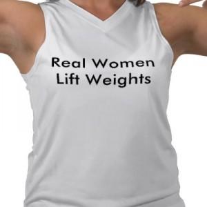 women's fat loss workouts