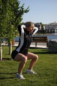 3 best leg toning exercises1 200x300 3 Best Leg Toning Exercises