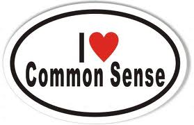 Move Away From The Fork common sense Move Away from the Fork – Lessons I Learned in 'Mom School'