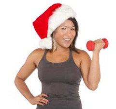 holidayweightgainchristmasworkouts thumb Do's and Don'ts of Holiday Eating