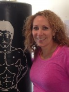 lisa bullock e1394426790717 51 Ways to Find the Fun in your Fitness
