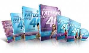 new products image 300x177 Cool Fat Loss Trick That Works