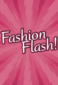 pink fashion flash11 Fashion Flash Nov 5, 2012