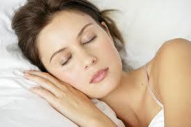 womens fat loss program sleep Female Fat Loss Over 40