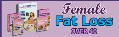 fflofbanner2 Does Menopause Cause Weight Gain?