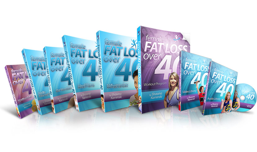 What is the best weight loss program online image 9